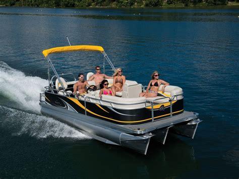 boat sales traverse city apex boats for sale in traverse city michigan