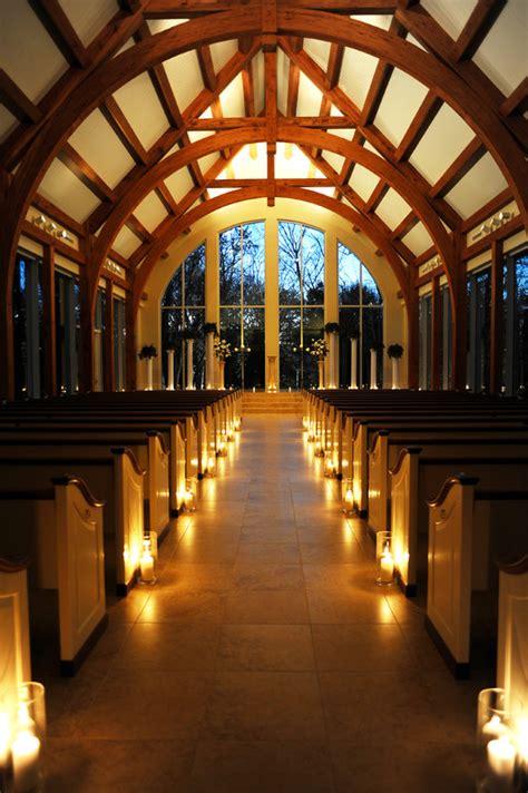Ashton Gardens   2 Houston Locations!, Wedding Ceremony