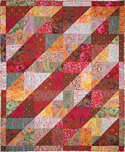 Turning Twenty Quilt Pattern Free by Quilt Pattern Turning Twenty 171 Browse Patterns