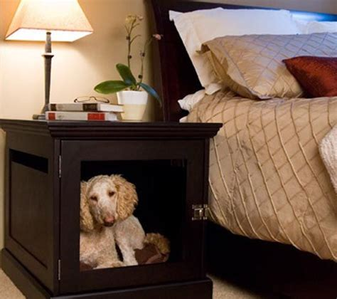 dog den dog house den dog house pete pinterest