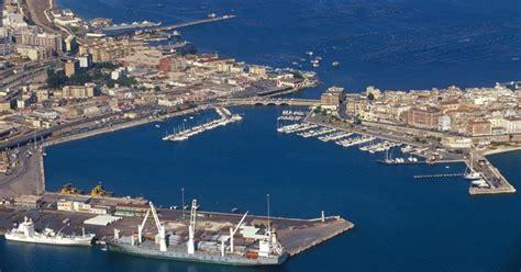 porto taranto porto taranto cassa in deroga soluzione ponte per i 520