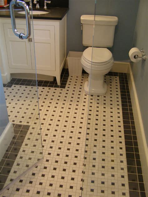 floor coverings for bathrooms custom showers tub decks and tub surrounds traditional