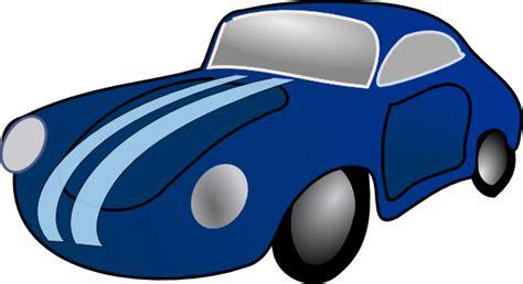 Free Clipart Car classic car clip at clker vector clip royalty free domain
