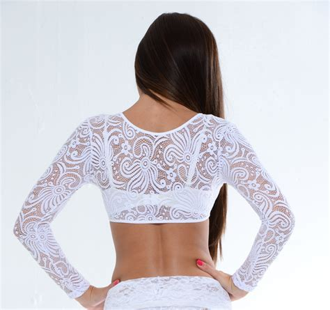 Lace Bridal Arm Shapewear   Body shaper Arm Slimmers By