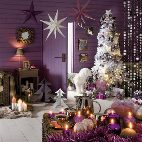 awesome christmas decorating ideas homemade decorating