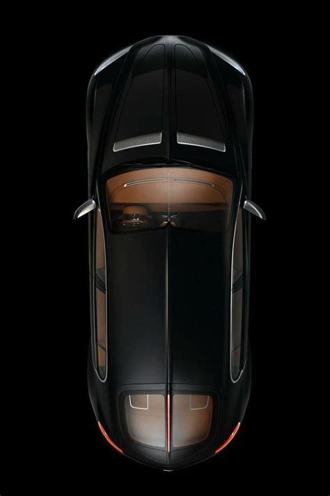 bugatti galibier engine 20 best bugatti 16c galibier images on pinterest cars