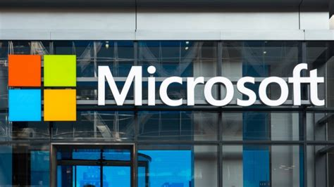 Office 365 York Tech Microsoft 365 Delivers A Complete Solution For Businesses