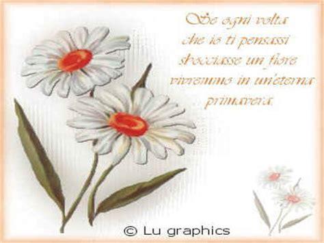 cartoline fiori gratis invia pensieri e fiori come cartolina su e whatsapp