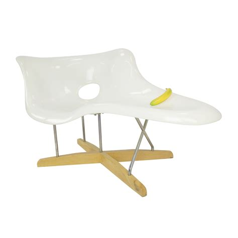 buy chaise 63 off eames replica of la chaise la chaise replica