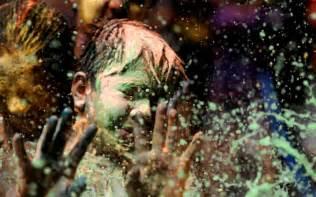 hindu color festival india religion festival holi