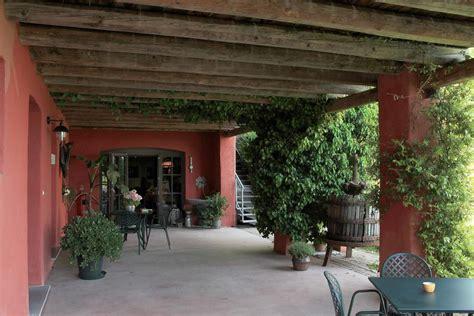 Casa Rossa Ragogna by Agriturismo Casa Rossa Ai Colli Casas De Vacaciones Ragogna