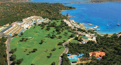 porto elounda golf resort porto elounda golf and spa elounda crete greece book