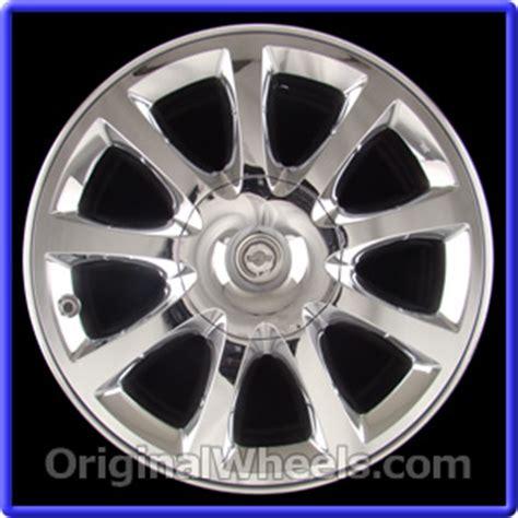 2008 chrysler 300 lug pattern 2008 chrysler 300 rims 2008 chrysler 300 wheels at