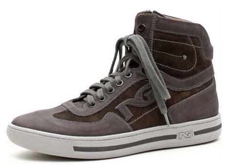 collezione inverno 2014 nero giardini sneakers uomo nero giardini autunno inverno 2014 moda