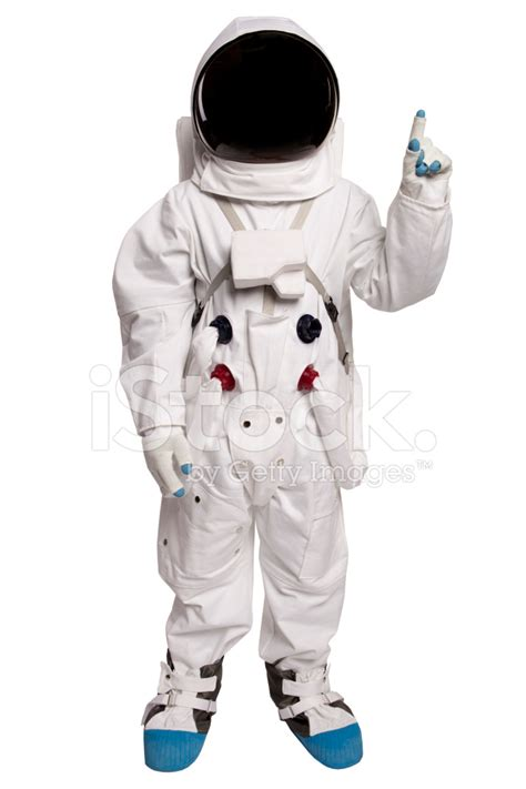 Search Up For Free Astronaut Pointing Up Stock Photos Freeimages