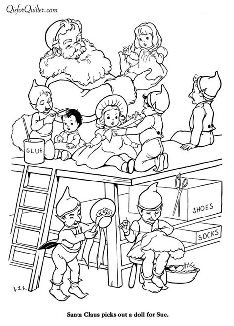merry christmas coloring pages for adults 257 best images about kleurplaten coloring pages on pinterest