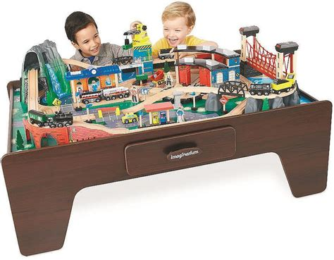 imaginarium 100 mountain rock table 14 best diapering images on diapering babys