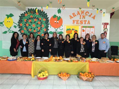 progetto sull alimentazione scuola dell infanzia ribera progetto della scuola dell infanzia fazello sul
