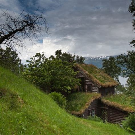 Earth Sheltered Cabin by 72 Best Images About Earth Homes On Cob Houses
