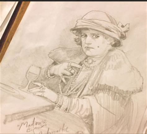 madame bijoux james cameron s titanic wiki fandom