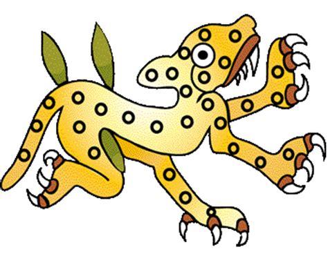 imagenes de jaguar maya lointeresantedelosmayas com 05 01 11