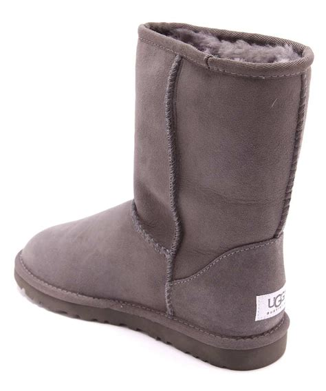 womens motocross boots clearance clearance ugg boots for women