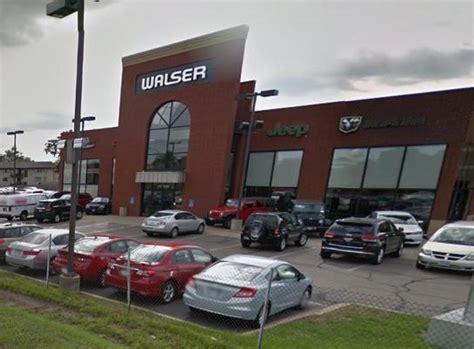mn jeep dealers walser chrysler jeep dodge mn 55343 car