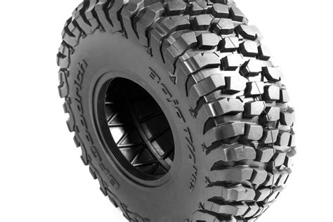 boat supplies ta axial 2 2 bfgoodrich baja t a kr2 tires r35 compound 2pcs