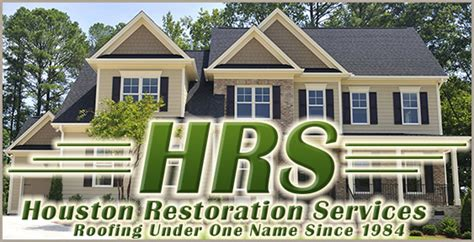 cost of new roof houston roofing contractor houston restoration services best