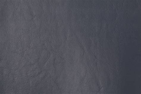 Foam Backed Vinyl Upholstery by Navy Marine Vinyl Upholstery Fabric Laminated On 25 Inch