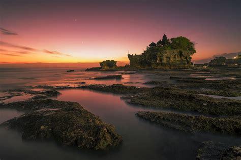 balis regions  beaches  travel guide