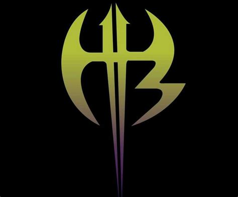 jeff hardy logo wwe pinterest jeff hardy