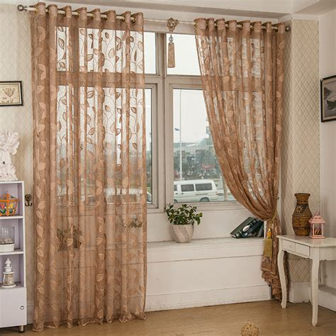 hanging drapes with hooks ideas for hang curtains with hooks the homy design