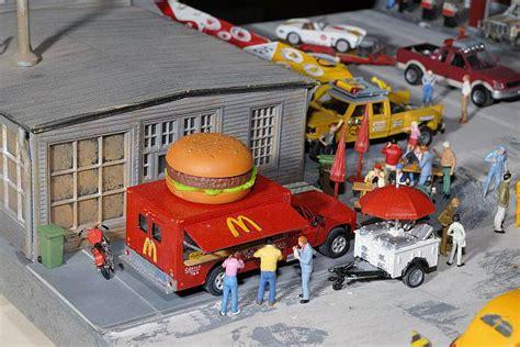 mobile mcdonalds meals regretfully eaten part 1 mrevils the space