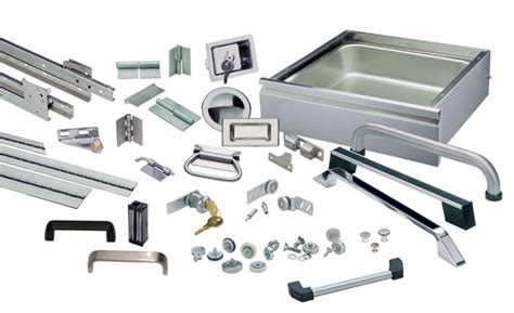 New Kitchen Cabinet Cost products component hardware