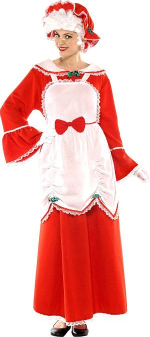 mrs claus shop joondalup prices mrs claus costume city