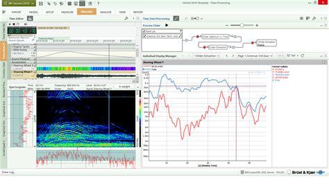voice pattern analysis software bk connect order tracking br 252 el kj 230 r sound vibration