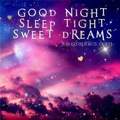 goodnight sleep tight good night sleep tight cute goodnight good night goodnight