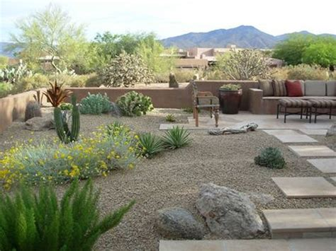 20 beautiful arizona backyard landscaping ideas decoratio co