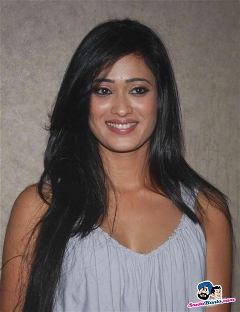 per film rate of bollywood actress 26 best images about shweta tiwari on pinterest