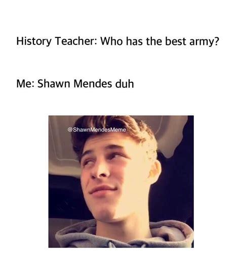 Shawn Meme - tweets de media par shawn mendes memes shawnmendesmeme