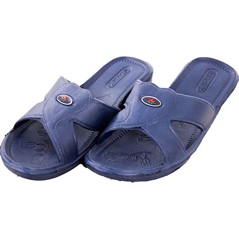 Shower Shoes Walmart by Shower Shoes Walmart Canada 28 Images Tops Target