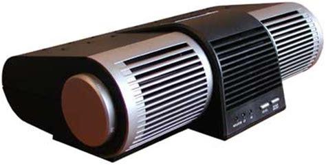 surround air xj   neotec air purifier