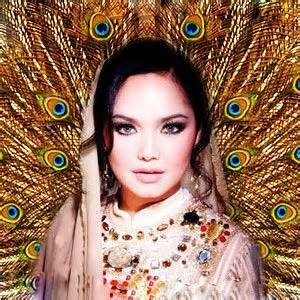 free download mp3 asmaul husna siti nurhaliza update promotion music download no limit free download