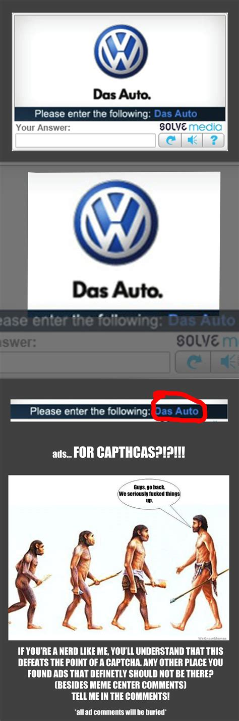 Captcha Memes - pin captcha meme center on pinterest