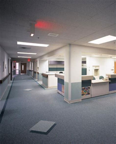Mannington Commercial Flooring Mannington Commercial Carpet Brand Review