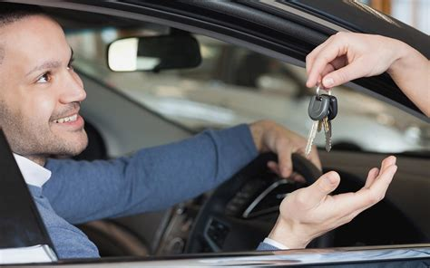 renting cars  helpgoabroad