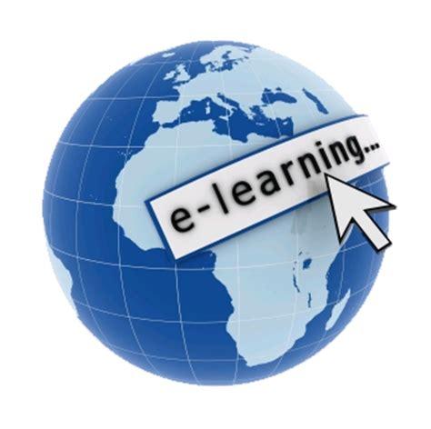 e learning today e inc