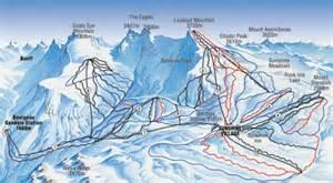 skiing canada map canada ski holidays canada snowboard holidays go ski