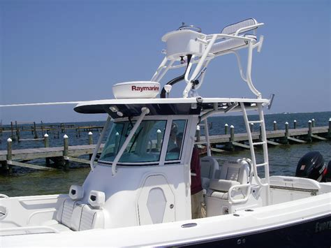 boat t top cost t top pipe welder orange beach the hull truth boating